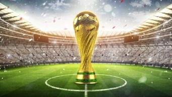 Por Copa del Mundo muchos están dispuestos a dormir menos