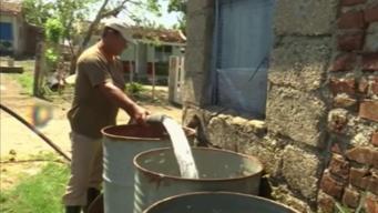 Cuba subirá el precio del servicio del agua en el 2020