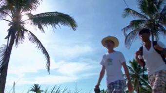 Cuba y Nicaragua firman acuerdo para promover el turismo