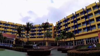 Cubano demanda a Expedia por traficar con bienes robados