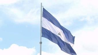 Se dispara el 'turismo' de cubanos a Nicaragua