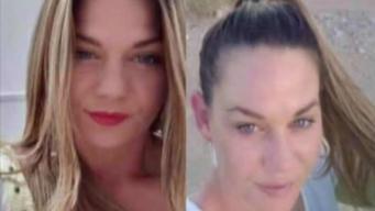 Encuentran en Lake Mead cuerpo de mujer desaparecida