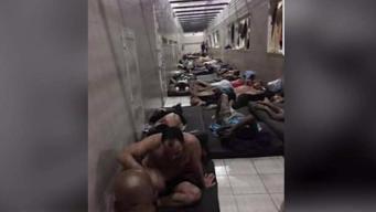 Denunciarán en Miami abusos contra cubanos en México