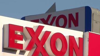 Exxon Mobil demanda a Cuba por propiedades confiscadas
