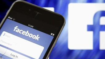 Libra, la criptomoneda de Facebook que llegará en el 2020