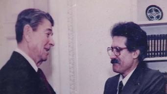 Fallece Ricardo Bofill