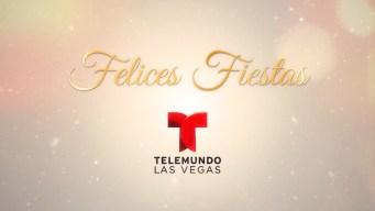 Tradiciones hispanas: TLV habla sobre celebraciones