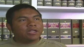 Revés para ICE: anulan orden de deportación tras redada
