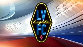 Anuncian detalles de pruebas para Las Vegas Lights