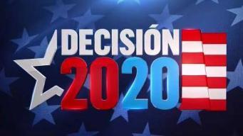 Los temas más importantes del quinto debate demócrata