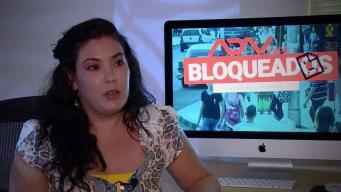 Nuevas restricciones al uso de internet en Cuba