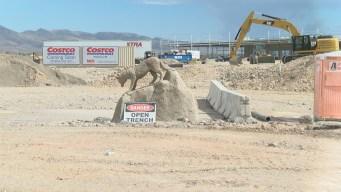 Nuevo Costco en Henderson creará cientos de empleos