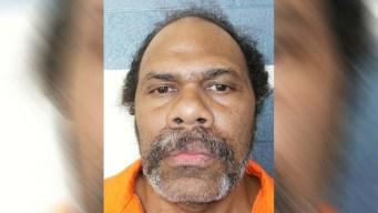 Liberado tras más de 30 años en pena de muerte en Nevada