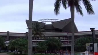 Pronostican aumento en precio de pasajes a Cuba