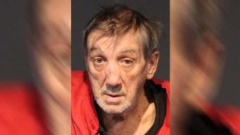 Culpable: acuchilló a su víctima 250 veces tras robo
