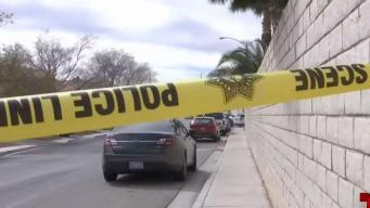 Reveladores detalles sobre asesinato de niño a puñaladas