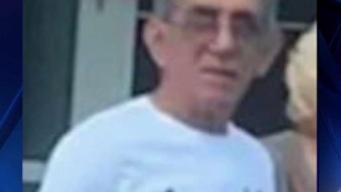 Sentencian en Miami a ex agente de la seguridad del estado en Cuba