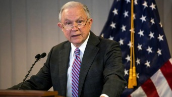 Fiscal culpa a las políticas migratorias del ataque en NY