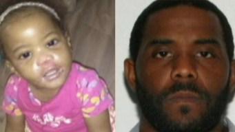 PR: Arrestan a padre de niña hallada muerta en maleta