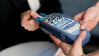 Supermercados Smith's no aceptarán estas tarjetas de crédito