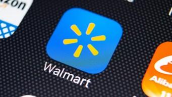 Walmart implementa nuevo servicio de envíos en Las Vegas