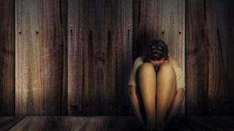 FBI recupera a 14 menores víctimas de tráfico en LV