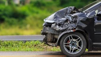 Aumenta muertos en Nevada por accidentes de tráfico