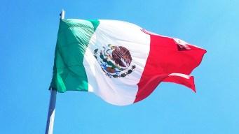 Programa ayuda a mexicanos a reestablecerse en México