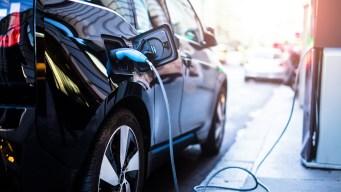 Ventajas y desventajas de tener un auto eléctrico
