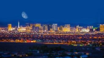 Nueva ley pide a casinos que tengan planes de emergencia