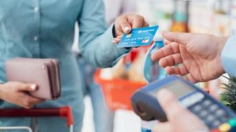 Tarjetas de crédito: lo que no sabías que podías hacer