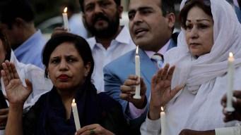 Atentados en Sri Lanka: revelan el posible motivo