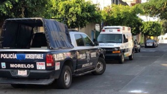 Caso Temixco se complica: audios inculpan a la policía