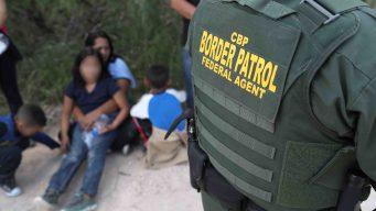 NBC: denuncian abuso sexual a migrante en albergue