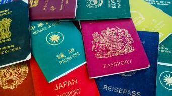 Más escrutinio para un cierto tipo de visas