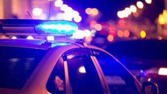 Camioneta atropella a adolescente en Olympic Avenue