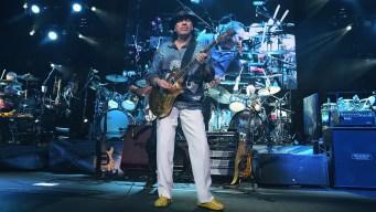 Anuncian los artistas para los 50 de Woodstock