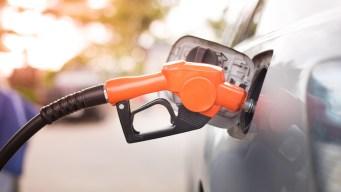 Precio de la gasolina se dispara: conoce las razones