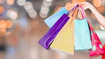 CNBC: ¿Eres un comprador impulsivo?