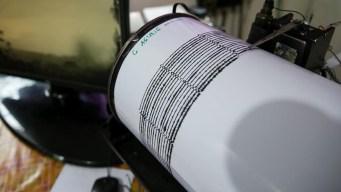 Terremoto de 6.1 de magnitud sacude el oeste de Japón