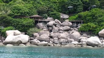 ¿Cuáles son los secretos del taoísmo?