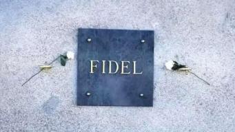 A un año de la muerte de Fidel: qué ha cambiado y qué permanece