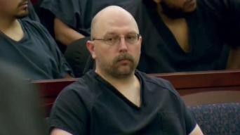 Expolicía culpable de agredir sexualmente a familiar