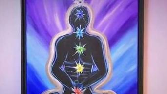 Qué son los increíbles chakras y cómo te benefician