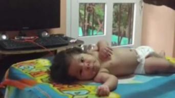 Muere bebé en Cuba por falta de atención médica