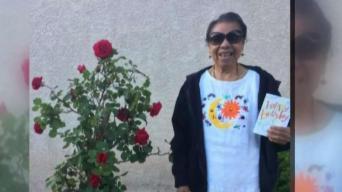 Anciana es atropellada de camino a juego de bingo