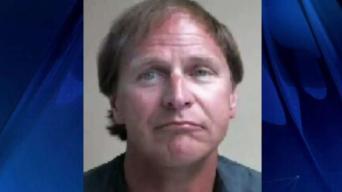 Busca evitar extradición de Nevada por 4 muertes