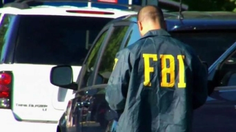 Acusan a hombre de NY de ser francotirador de ISIS