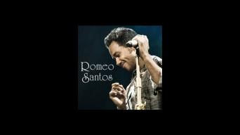 "REGLAS OFICIALES: KBLR Obsequia Boletos ""AEG Live presents Romeo"