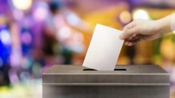 Nevada busca elegir a presidente con el voto popular